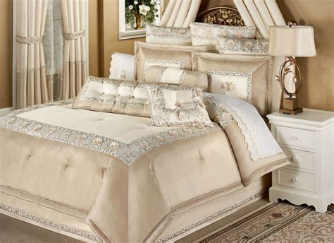 best bedding sets reviews best comforter sets 28 images best quality cheap price