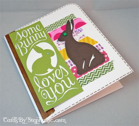 cricut blogs card easter cards with the cricut explore cards by