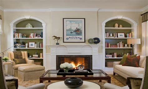 american colonial interior design house style and plans