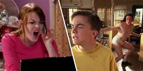 emma stone malcolm in the middle 2006 famous 15 little known facts about malcolm in the middle