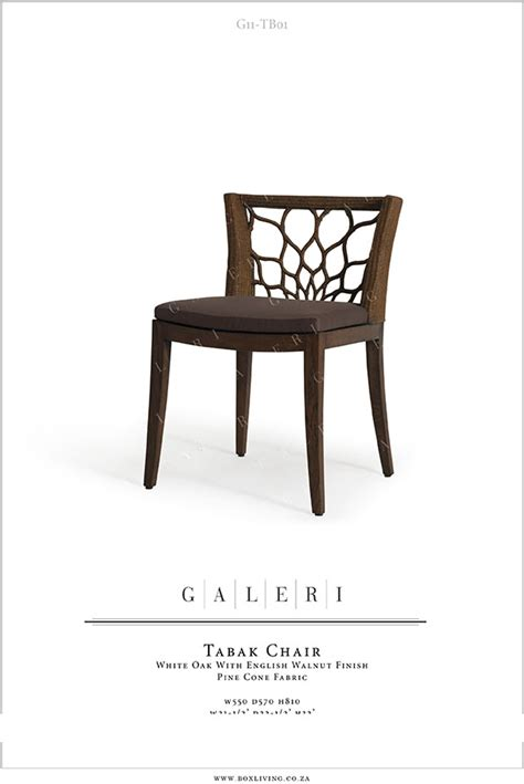Dining Chairs Cape Town The Galeri Representing Box Furniture Singapore Cape Town South Africa Dining Chairs