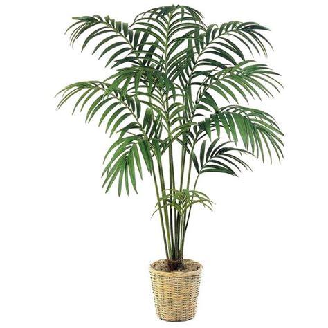 pianta appartamento piante e fiori artificiali piante finte fiori finti e