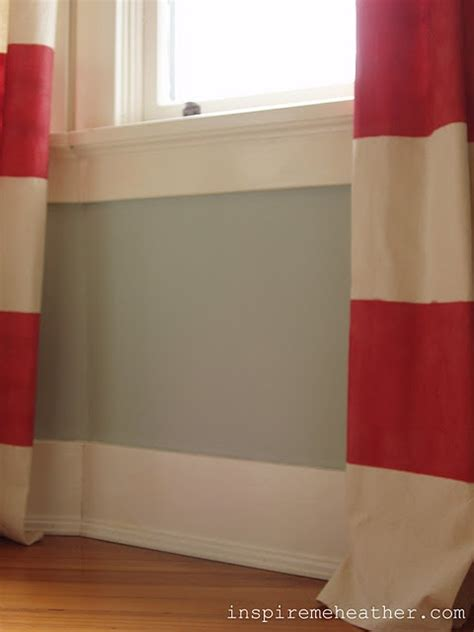 painted drop cloth curtains drop cloth painted curtains curtains pinterest