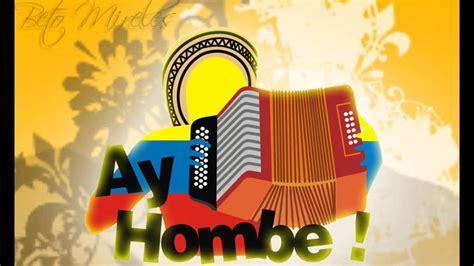 Imagenes De I Love Vallenato | intro folclor vallenato del 2005 youtube