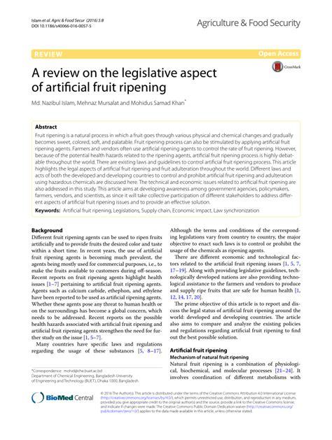 artificial sunlight l reviews a review on the legislative aspect of pdf download