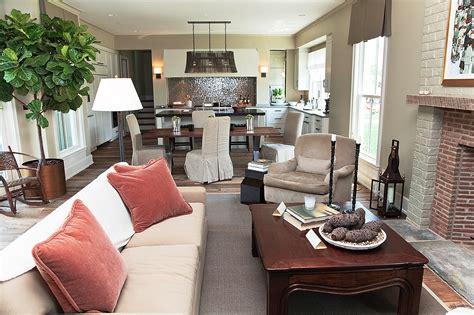 Average living room good bye living room