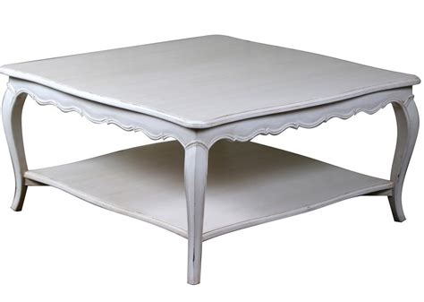 Best Catalogs For Home Decor by Grey Wash Coffee Table Furniture Roy Home Design