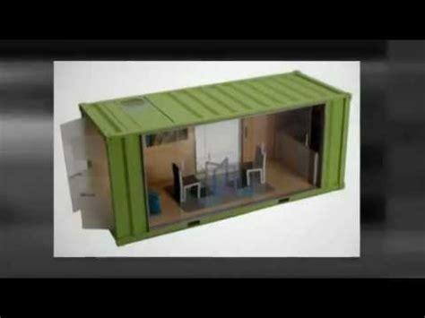 contenedores para oficinas venta y alquiler de contenedores oficinas panama