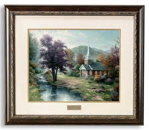 kinkade home interiors home interiors kinkade prints home photo style