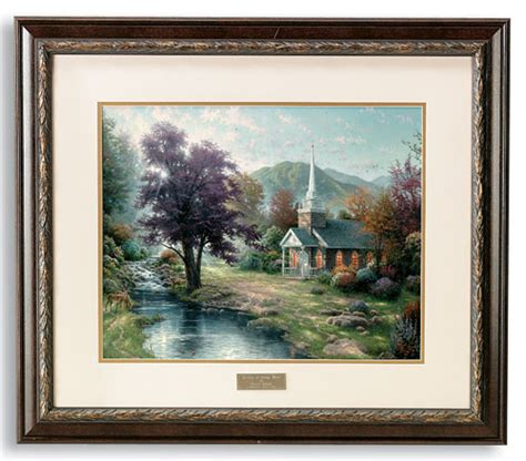 home interiors thomas kinkade prints home photo style