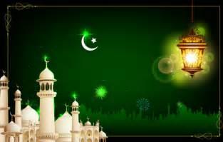 vector ramadan background mosque free vector download