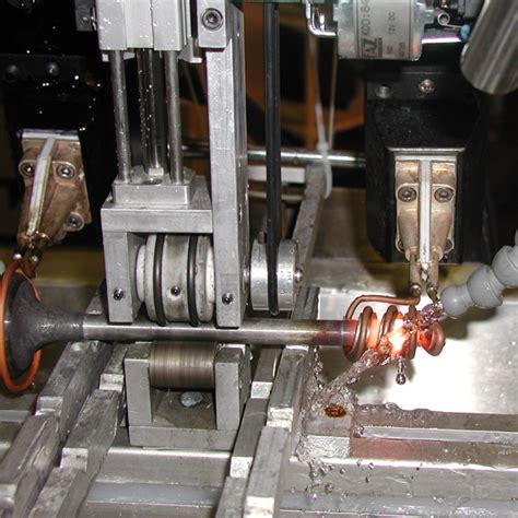 ceia induction heating generator ceia induction heating generator 28 images master controller v3 ceia induction heating
