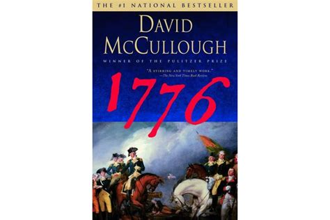 revolution books 15 books about the american revolution for fourth of july