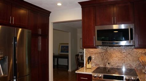 Exeter, RI   Kitchen & Countertop Center of New England
