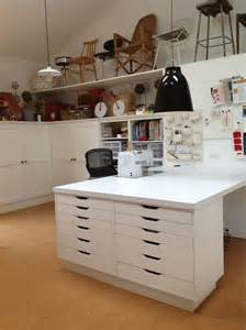 ikea sewing cabinet images