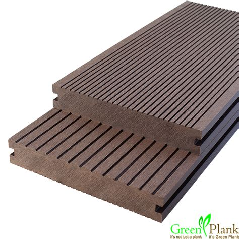 Composite Ceiling Planks Composite Ceiling Planks 28 Images Promotional Easy