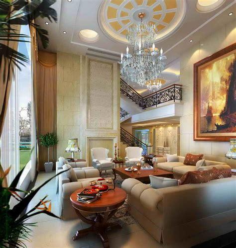 china villa interior design ds  china villar design