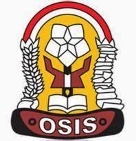 logo osis gambar logo