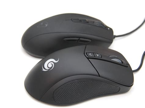 Dijamin Cm Mouse Mizar cm mizar gaming mouse review techpowerup