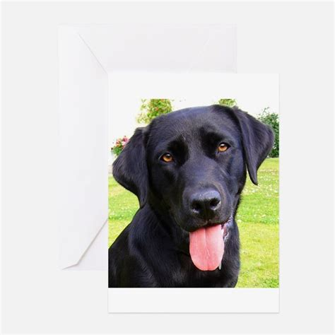 Gift Card Lab - black lab gifts merchandise black lab gift ideas apparel cafepress