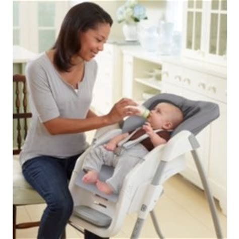 Graco High Chair India by Buy Graco Table Fit High Chair Finley At Low