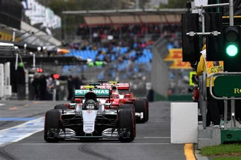 Stir Racing 13 Inchi 501 Kuning five talking points for the grand prix grand
