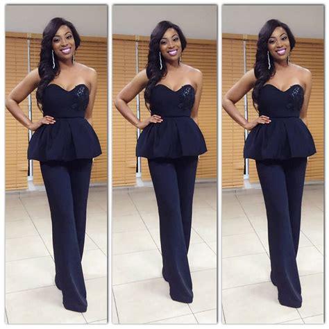 the nigeria fashion police 2016 nigerian fashion police 2016 newhairstylesformen2014 com