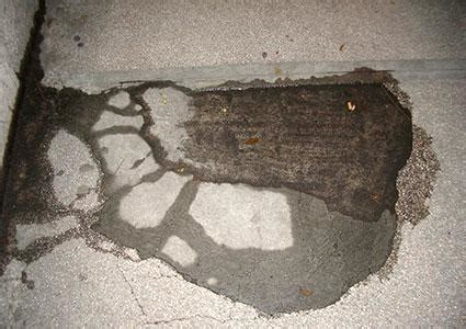 Plumbing Leak Slab by Understanding Slab Leak Repair