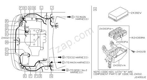 nissan x trail qr25de wiring diagram best 4k wallpapers