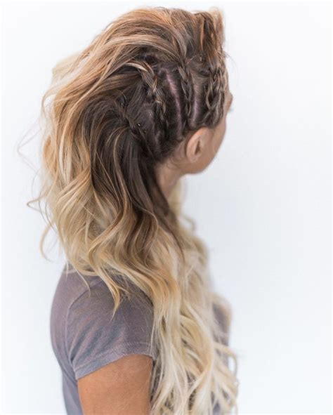 hairstyles for going out to dinner best 25 night out hairstyles ideas on pinterest date