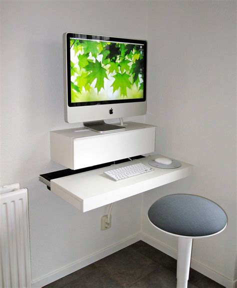 Small Computer Chair Design Ideas Computer Chair And Table Small Computer Tables Desks Ikea Computer Desk Small Spaces Interior