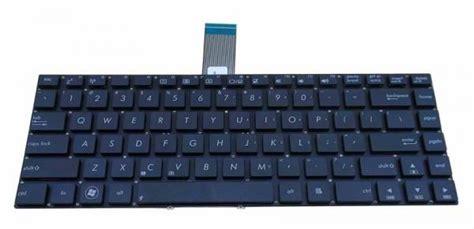 Laptop Asus U46s B 224 N Ph 237 M Laptop Asus U46 U46e U46s U46sv U46sm