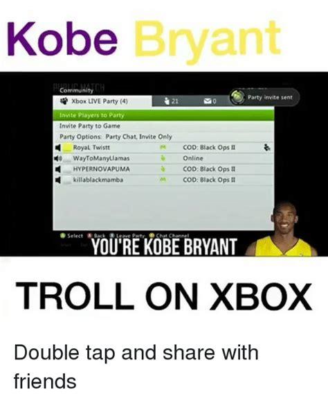 Xbox Live Meme - 25 best memes about black ops ii black ops ii memes