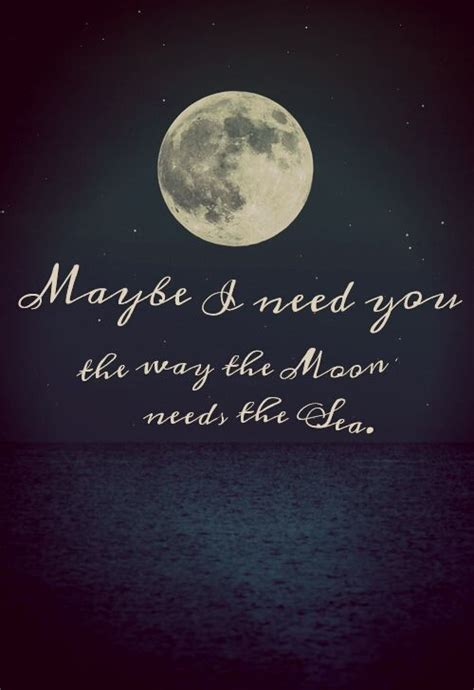 moon quotes moon quotes for him quotesgram