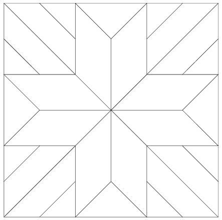 quilting templates free 25 best quilting templates ideas on