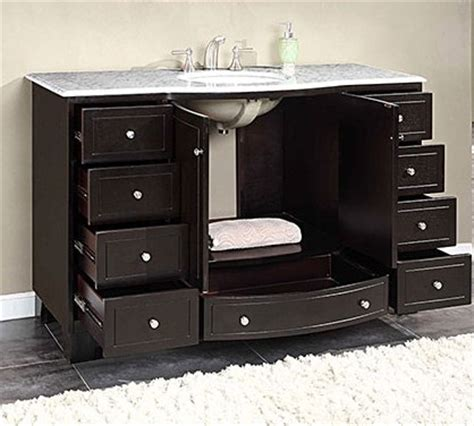 55 inch bathroom vanity 55 inch bathroom vanity cabinet 28 images 55 inch