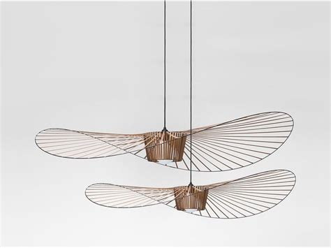 luminaires design suspension 25 best ideas about luminaire design on suspension design design light and