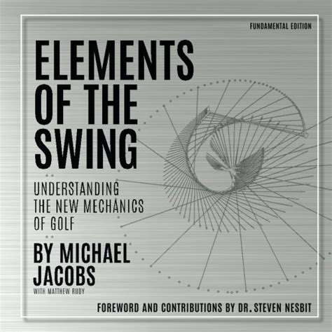 swing elements elements of the swing fundamental edition