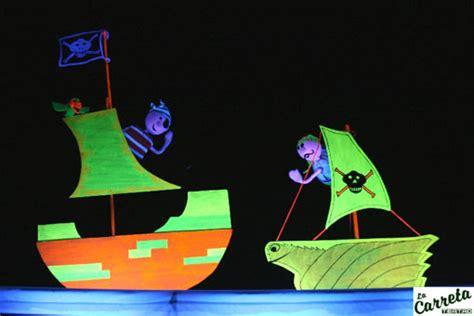 vicente ya es valiente 8467512059 teatro vicente el pirata valiente 187 ajuntament de sant josep