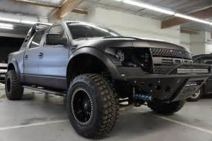 custom ford raptor sweet jesus i want this exact one