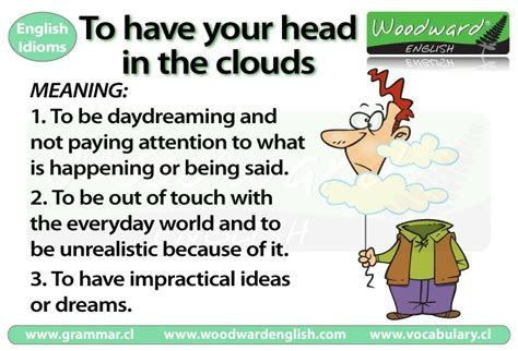 couch definition verb to have your head in the clouds meaning of this idiom in