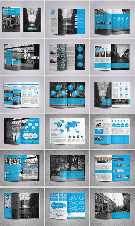 graphic design layout pinterest 15 folders modernos e criativos des1gn on