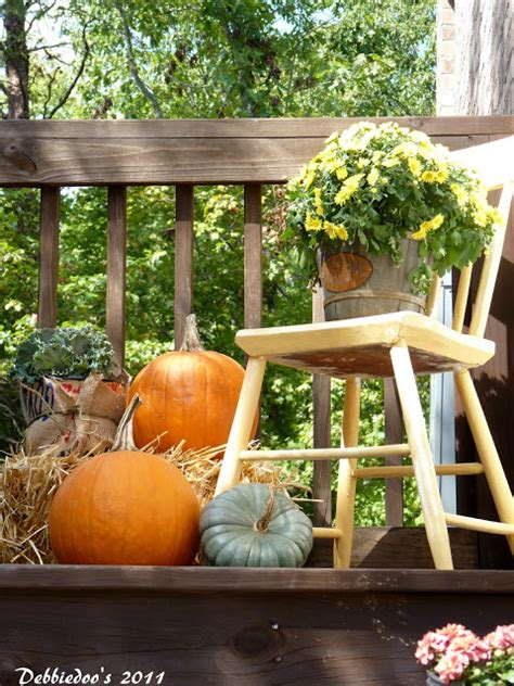fall decorating ideas for outside fall decorating ideas for outside
