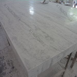 corian marble corian types acrylic solid surface artificial marble solid