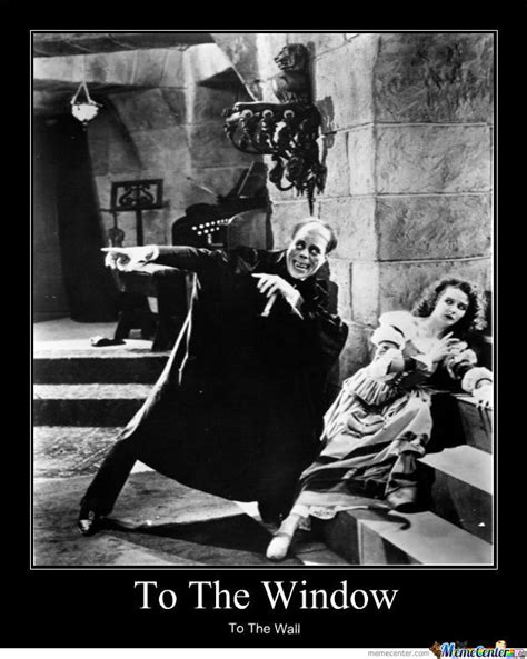 phantom of the opera meme easily some of the best phantom memes out there 1