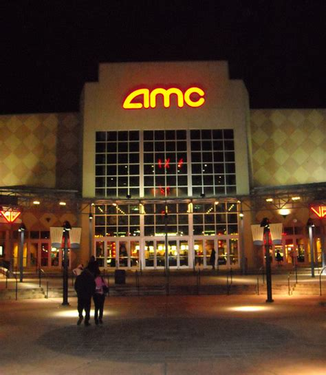 s day amc theatres the u s release of terminator 2 in 3d will only show in