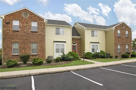 cincinnati appartments williamsburg of cincinnati apartments cincinnati oh walk score