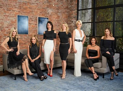 housewife new york another the real housewives of new york city cheating