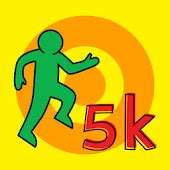nhs couch to 5k android app couch to 5k 174 android apps on google play