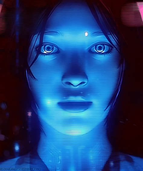 cortana send me a picture of your hair style from the back show me a dance cortana show me a dance cortana кортана